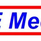 DIME Medical