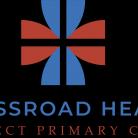 Crossroad Health DPC
