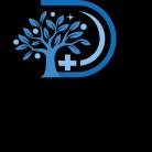 Dameron Family Health and W