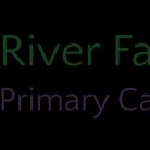 WildRiver Family Medicine
