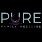 Pure Family Medicine: Rebecca Bub, DO