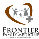 Direct Family Care