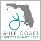 Gulf Coast Direct Primary Care