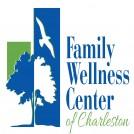 Family Wellness Center of Charleston
