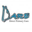 Dare Direct Primary Care