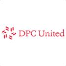 Direct Primary Care United