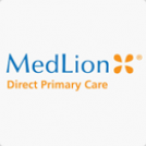 MedLion Direct Primary Care