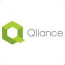 Qliance Medical Group of Washington PC