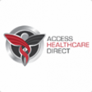 Access Healthcare Direct