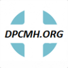 DPCMH Association