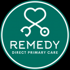 Remedy Direct Primary Care LLC