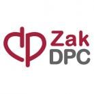 ZakDPC