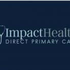 Impact Health Direct Primary Care