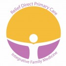 Relief Direct Primary Care