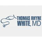 Thomas Rhyne White MD