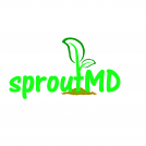 sproutMD