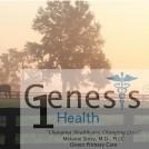 Genesis 1 Health