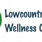 Lowcountry Wellness Center