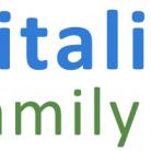 Vitality Family Health Kori Feldman MD