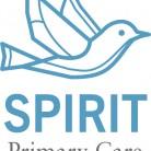 Spirit Primary Care